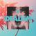IDEALISM (25.10.17)