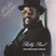 Billy Paul tribute mix by JJ 6MS