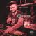 Garry Gagarryn (Live) - MINIMALFRIENDS video podcast & Molodost (Stage) - ВЕРХ[375EMF](BY)