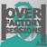 0verfact0ry - Episode - 78