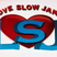 Love Slow Jams ep 11. The Valentine Love Scene.