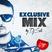 Dj Seli Exclusive Mix 2014