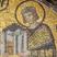 #340 – A History of the Catholic Church – New Rome