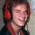 Radio Mi Amigo (16/05/1977): Marc Jacobs - 'Stuurboord' (16:35-18:00 uur)