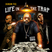 Life in The Trap vol. 1 Hip-hop/Trap/R&B