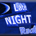 Mystic & Far Out Themes - Late Night Radio