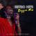 Retro Hits Reggae Mix 1 by Litomartz