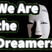 We Are The Dreamers - Podcast Ep 4 - Emo.tonal