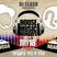 Louie Vega & Neapolitan Soul on WQFS 90.9 FM july 18, 2016