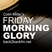 Colin Miller's Friday Morning Glory - 29/05/2015