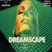 Easygroove - DREAMSCAPE 1, 1991