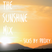 The Sunshine Mix
