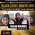2/1/17 - Blake Holmes - Black Story Month 2017