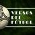 Versos Del Futbol -  17 de Agosto de 2017 - Radio Monk