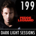 Fedde Le Grand - Darklight Sessions 199