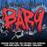 Bar9 Mix (05/02/11)