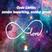 """""""Gods liefde: zonder beperking, zonder grens"""" - Voorganger Roy Manikus 12-7-2015"""