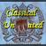 Classical UnMuted 3.21.2016