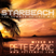 Starbeach - The summer of 2010 (Mixed by Pete Emric)