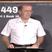 449 - Les Feldick Bible Study Lesson 2 - Part 1 - Book 38