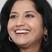 #TheIndustryShow Season2 w/ Deepa Prahalad