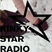 KINKY STAR RADIO // 12-12-2017 //