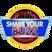 Episode 8: Snow Your Buzz