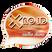 NoID RADIO SHOW 04