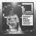 Sully (Keysound) @ DJ Mag Bunker #6