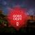 Gods Create Radio Ep 4 ft (Up and Adam)