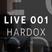 LIVE 001