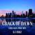 Chicago Juke Mix - Crack of Dawn