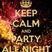 House & Electro - Mix (Partystartup 08.11.13)