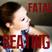 MissCreant- Fatal Beating (Hardstyle)