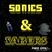 Nineteen - Sonics & Sabers - Episode 19