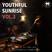 YOUTHFUL SUNRISE @ Club M.W.G / 23th Dec 2017