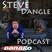 The Steve Dangle Podcast - Dec 29, 2016 - WEEEEE
