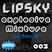 Lipsky - Explosive Mixture: Podcast 003