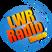 20/05/13 #01 LWR RADIO HOUSE(London,UK)MIX SHOW!!