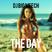 DJ Big Meech - The Day