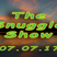 Snuggle Show recorded 09.07.17 - Wilson Waffling Radio