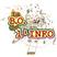 La B.O. de l'Info N°8 - 05.11.12