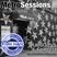 MetroSessions012