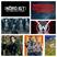 Nördigt EP149 – Den om mer E3, The Nice Guys, brädspel på padda, Tim Burtons nya film, Stranger Thin