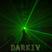 Dark IV
