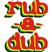 Smile Jamaica Ark-Ives: August 4, 2018. KRCL 90.FM SLC w/ Bobbylon