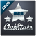 Down2Earth Clubstars Episode 5 - Investo
