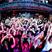 Bass Planet 31-10-12 Dubgrow & Subtronic