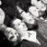 The Selector w/ Lola Colt, Adam Saville (DJ Mag) & Marcus Marr