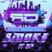 SMOKE IT UP! - Dj Smoke live on RadioDestination (27.04.2016)